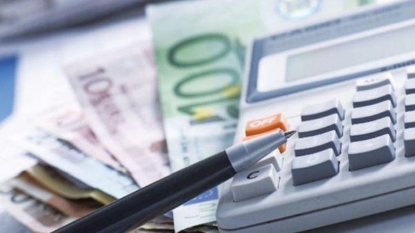 «Βαρύς» ο λογαριασμός για 1,7 εκατ. φορολογούμενους το Σεπτέμβριο