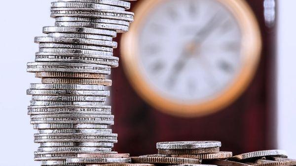 ΤτΕ: Πρωτογενές ταμειακό έλλειμμα 8,67 δισ. στο επτάμηνο