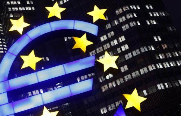 Ευρωζώνη: Στο 2,2% ο πληθωρισμός τον Ιούλιο