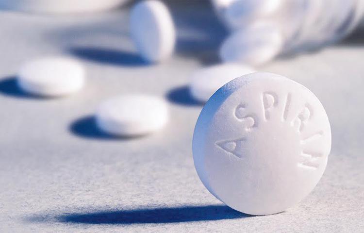 Η ασπιρίνη δοκιμάζεται σε μια νέα θεραπείας για τον καρκίνο του μαστού