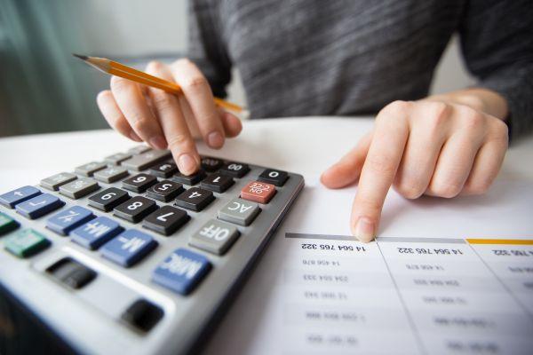 ΗΠΑ: Γιατί 6 στους 10 δεν πλήρωσαν καθόλου φόρο