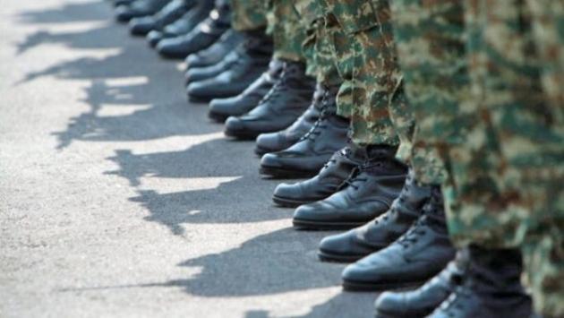 Ποιους συμφέρει η εξαγορά της στρατιωτικής θητείας για να αυξηθεί η σύνταξη