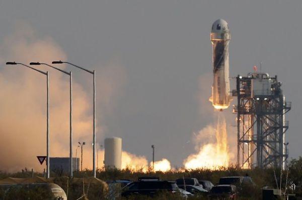 Η NASA καθυστερεί το πρόγραμμα επανόδου στη Σελήνη λόγω… μήνυσης
