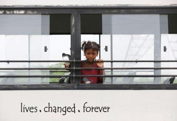 Πόσα εκατομμύρια άνθρωποι ζουν σε συνθήκες ακραίας φτώχειας εξαιτίας της πανδημίας
