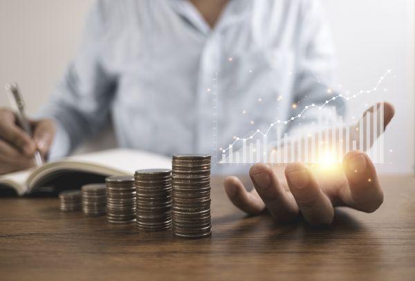 Πληρωμές από e-ΕΦΚΑ και ΟΑΕΔ