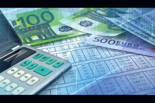 Επιδότηση παγίων δαπανών: Αυτόματη διαγραφή φορολογικών οφειλών σε 2 βήματα – Παραδείγματα
