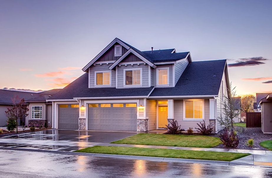 BIS: Ράλι στις τιμές κατοικιών – Τι άλλαξε μέσα στην πανδημία
