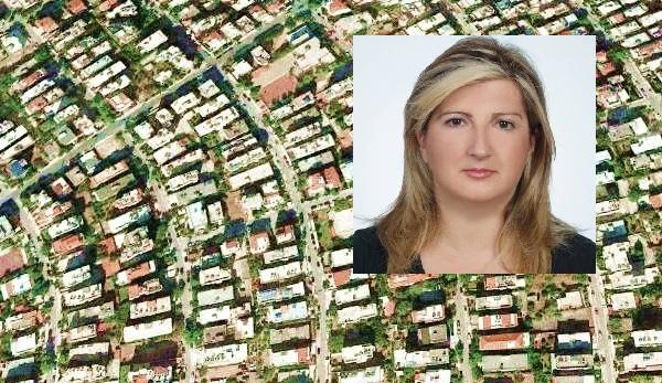Ποια είναι τα «κρυφά αυθαίρετα», που δεν γνωρίζουν οι ιδιοκτήτες, σε διαμερίσματα, καταστήματα και γραφεία και πώς νομιμοποιούνται