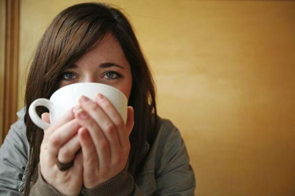 Έως τρεις καφέδες την ημέρα μειώνουν τον κίνδυνο εγκεφαλικού και καρδιαγγειακού θανάτου
