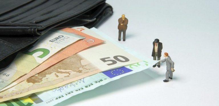 Στις 15 Σεπτεμβρίου κρίνονται τα νέα αναδρομικά των συνταξιούχων