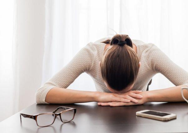 Αυτές οι τρεις συνήθειες «πολεμούν» την ψυχική σας υγεία
