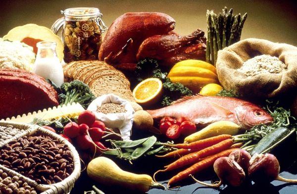 Ανοδικές και πάλι οι παγκόσμιες τιμές τροφίμων – Τι δείχνουν τα στοιχεία