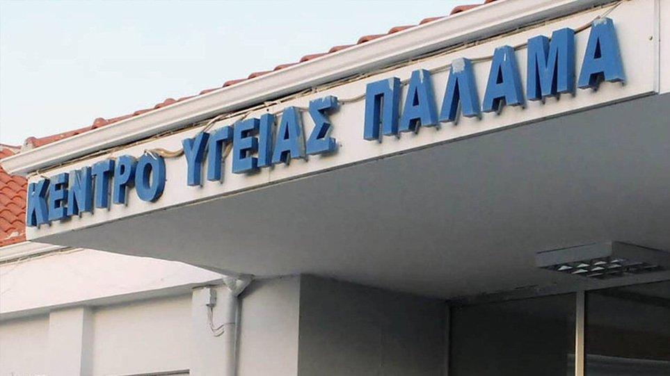 """Αποκαλύψεις """"φωτιά"""" για το σκάνδαλο στην Καρδίτσα: 40.000 εμβολιασμοί σε περιοχή με 6.000 κατοίκους"""