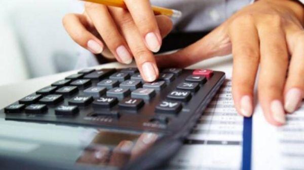 Επικουρική σύνταξη ανάλογη των εισφορών και της απόδοσης της επένδυσης
