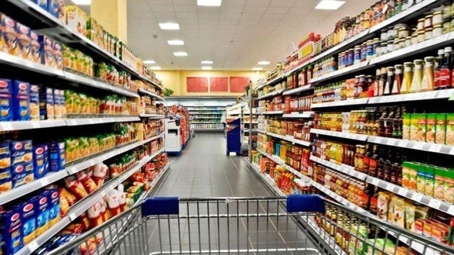 """Φθινοπωρινό """"τσουνάμι"""" ανατιμήσεων: Αυξήσεις – φωτιά σε 500 προϊόντα"""