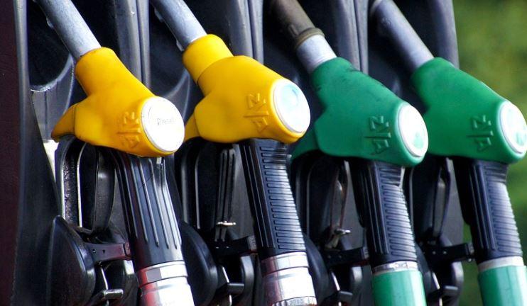 Τι σημαίνει το τέλος της βενζίνης με μόλυβδο παγκοσμίως