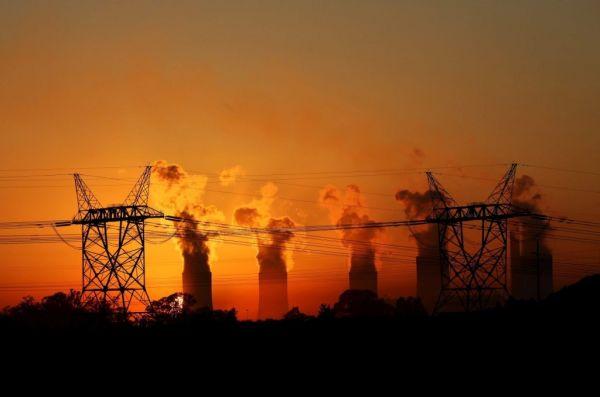 Κλιματική αλλαγή: Ο πλανήτης δεν μπορεί να περιμένει το τέλος της πανδημίας
