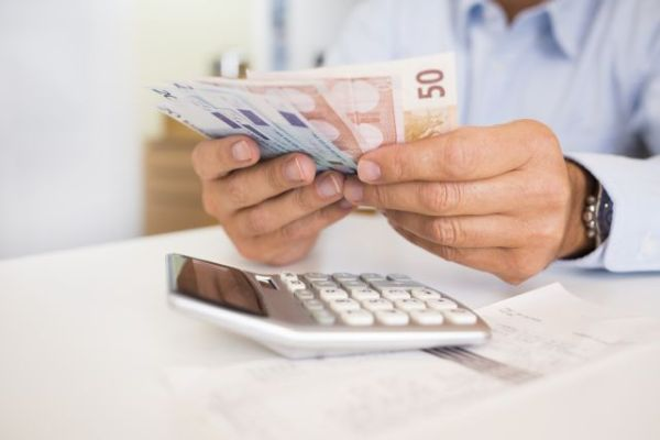 «Κουρεμένα» ενοίκια – Πληρώνονται σήμερα οι αποζημιώσεις Ιουλίου
