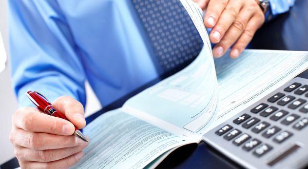 Φορολογικές δηλώσεις: 15/9 εκπνέει η προθεσμία