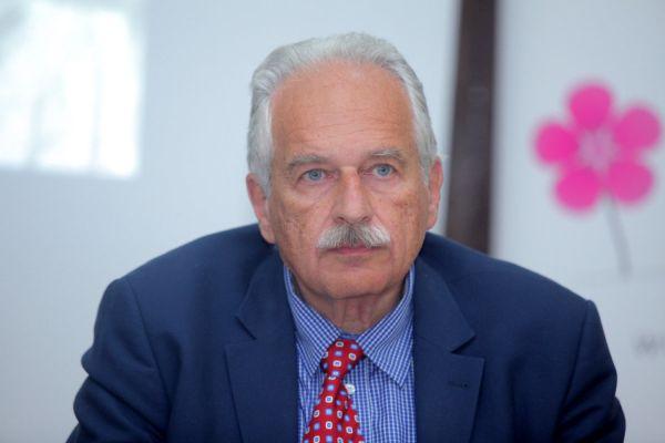 «Βλέπει» Γουργουλιάνη για Δήμο Βόλου ~ Η στρατηγική του ΣΥΡΙΖΑ για τις αυτοδιοικητικές