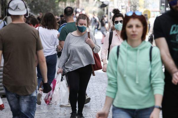 ΟΑΕΔ: Μέχρι 13 Σεπτεμβρίου οι αιτήσεις επιχειρήσεων για επιδότηση ανέργων