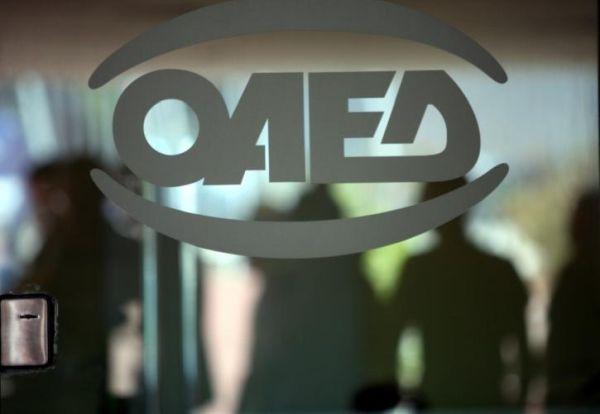 Οι πληρωμές από τον e-ΕΦΚΑ και τον ΟΑΕΔ για την περίοδο 13-17 Σεπτεμβρίου