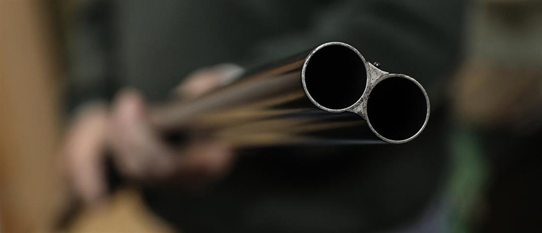 Σέρρες: Μαθήτρια αυτοπυροβολήθηκε μέσα στο σπίτι της
