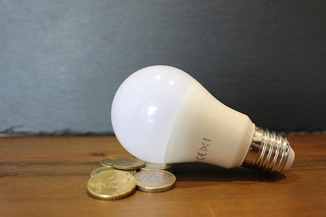 Πώς θα επιδοτηθούν οι λογαριασμοί ρεύματος