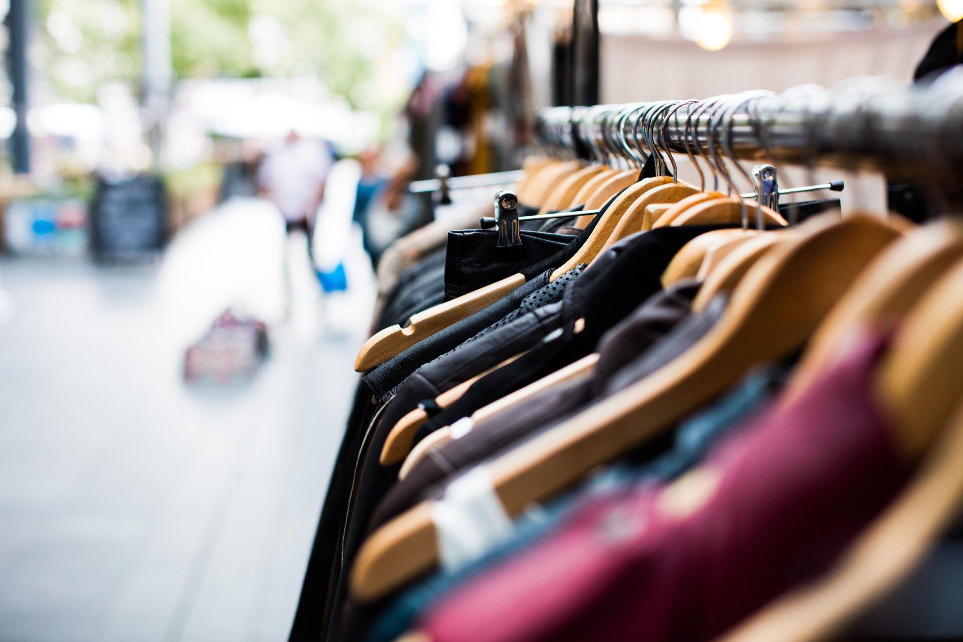 Εμπορικά καταστήματα: Αλλαγές στο μέγιστο αριθμό πελατών