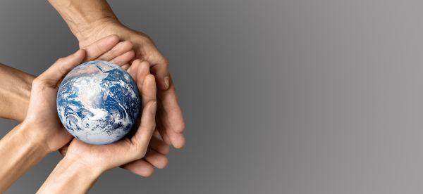 ΟΗΕ: Οι περιβαλλοντικές απειλές, η μεγαλύτερη πρόκληση για τα ανθρώπινα δικαιώματα