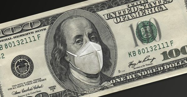 ΗΠΑ: Ελλείψεις σε βασικά αγαθά «μπλοκάρουν» την οικονομία