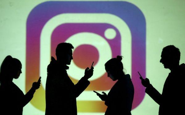 Instagram: H διοίκηση γνώριζε για τις επιπτώσεις στην ψυχική υγεία των εφήβων