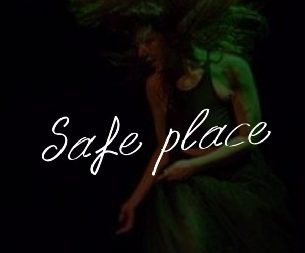 Safe Place: Θεατρικό σεμινάριο στον Βόλο