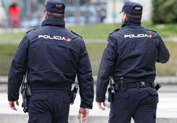 Ισπανία: Φάρσα για υπάρξη βόμβας οδήγησε την αστυνομία στην εκκένωση τμήματος της πόλης Οβιέδο