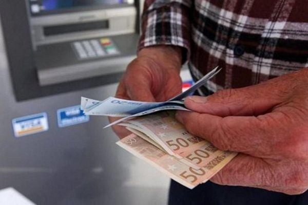 Πάτρα: Σήκωσαν από τον τραπεζικό της λογαριασμό 330.000 ευρώ