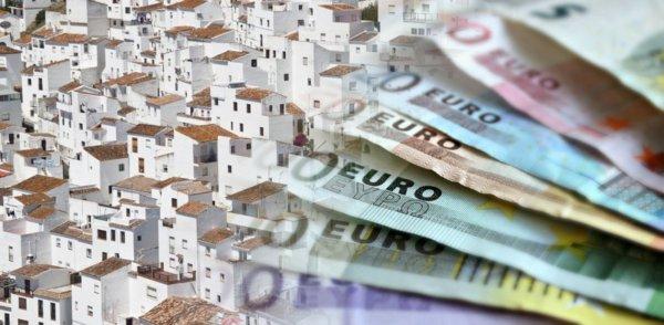 ΕΝΦΙΑ: Πιθανή η πληρωμή διπλής δόσης τον Οκτώβριο