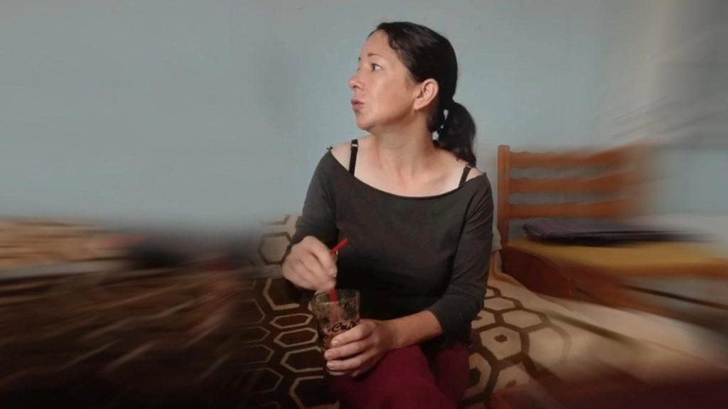Δολοφονία στην Kυπαρισσία: Παραδόθηκε ο πρώην σύντροφος της Μόνικα