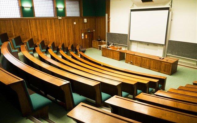 Έτσι θα λειτουργήσουν τα Πανεπιστήμια – Όλα τα μέτρα