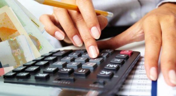 Φορολογικές δηλώσεις: Τέλος στην υποβολή τους – Πώς θα πληρωθούν οι δόσεις