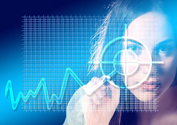ΟΑΕΔ – Αναρτήθηκαν τα αποτελέσματα για νεανική επιχειρηματικότητα γυναικών