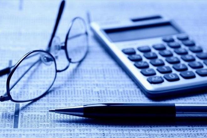 Πότε πρέπει να γίνουν οι γονικές παροχές περιουσίας & χρημάτων - τι αλλάζει στις δωρεές μεταξύ συζύγων