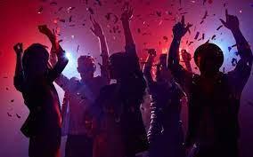 Μαδρίτη: Yπαίθριο πάρτι σε πανεπιστημιούπολη με είκοσι-πέντε χιλιάδες φοιτητές