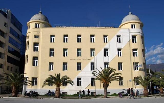 Βράβευση για το Πανεπιστήμιο Θεσσαλίας  στο πλαίσιο διαγωνισμού Ecotrophelia 2021