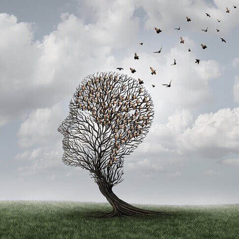 Στηρί - ζουμε από Ελληνική Εταιρεία  Αλτσχάιμερ και Συγγενών Διαταραχών