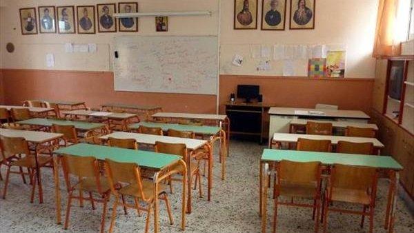 Καταγγελία για δασκάλα: Παροτρύνει τα παιδιά να μην τηρούν τα μέτρα