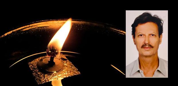 Κηδεία ΑΝΤΩΝΙΟΥ ΠΑΠΠΗ Τ. ΔΙΕΥΘΥΝΤΗ ΕΜΠΟΡΙΚΗΣ ΤΡΑΠΕΖΑΣ