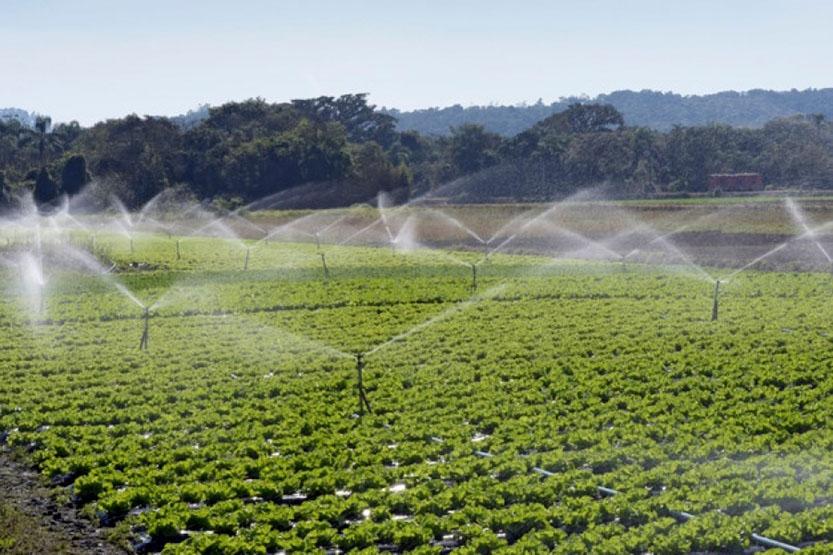 Παράταση  στις αιτήσεις για επενδύσεις  εξοικονόμησης ύδατος