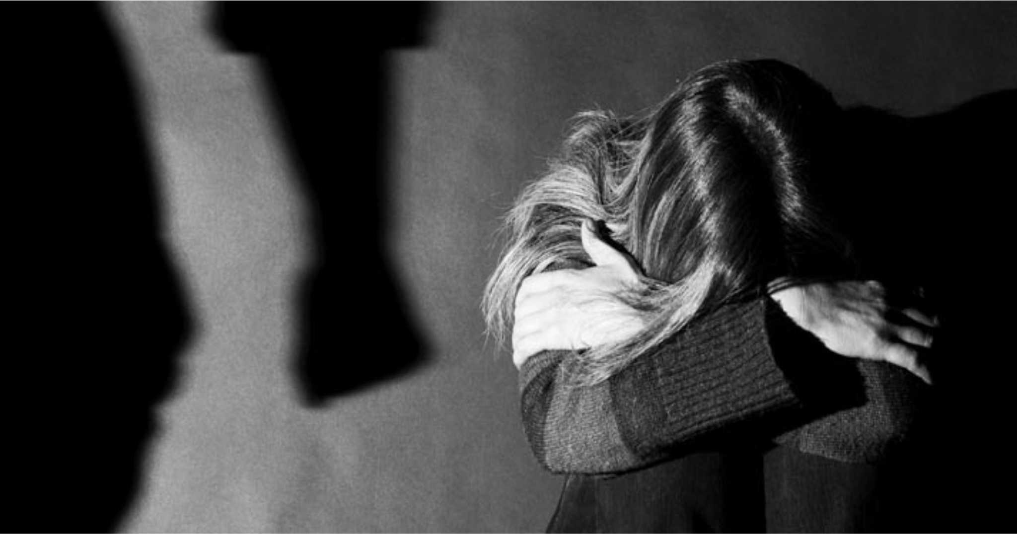 Στο Αυτόφωρο 34χρονος γιατί χτύπησε την 4χρονη κόρη του