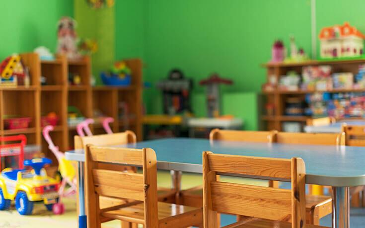 Παιδί έφυγε από Νηπιαγωγείο: Δικογραφία σε βάρος της εκπαιδευτικού