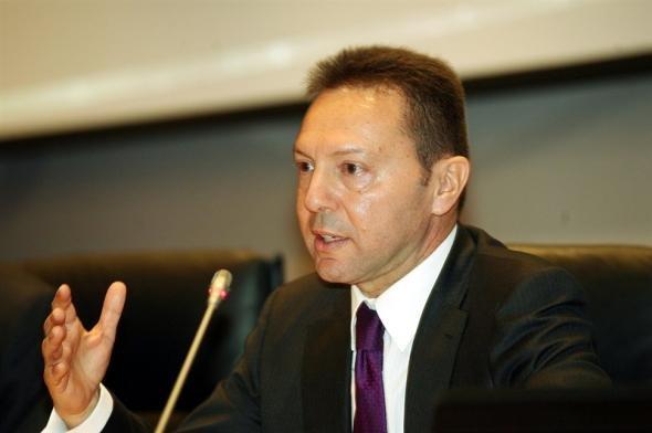 Στουρνάρας: Ανάπτυξη πάνω από 6% για φέτος – Οι εκτιμήσεις του διοικητή της ΤτΕ